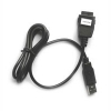Samsung Z500 / Z140 USB Cable -
