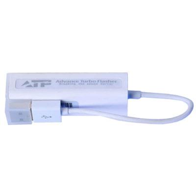 ATF Box NITRO [Advance Turbo Flasher]   Nokia   Liberar
