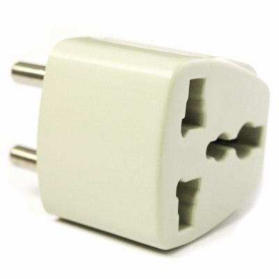us china uk 110v to euro 220v plug converter unlock. Black Bedroom Furniture Sets. Home Design Ideas