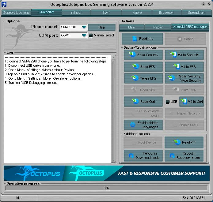 download lgtool version 199
